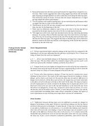 Post Office Resume Sample by Part Ii Review Of References Related To Public Comments