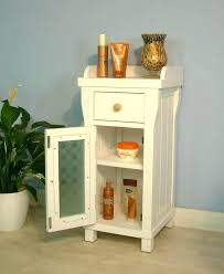 22 inch wide cabinet 22 inch medicine cabinets inch medicine cabinet medium size of