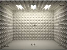 how to soundproof a bedroom a blog about home decoration sound proof bedroom home design plan