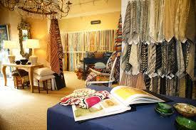 shops lcdq
