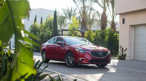 2017 mazda 6 pricing for sale edmunds