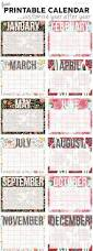 homemade planner templates best 25 free printable calendar ideas on pinterest printable how to grow a successful blog and there is a