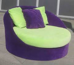 chaise lounge sofa cheap cheap round chaise lounge sofa for indoor courtagerivegauche com