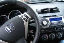 2013 Honda Fit Interior Honda Fit Wikipedia