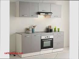 lumi鑽e sous meuble cuisine charni鑽e cuisine 100 images charni鑽e cuisine lapeyre 85