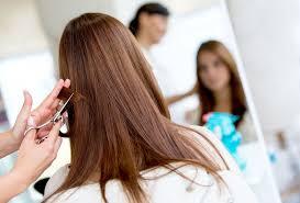 quelle coupe de cheveux pour moi quelle coupe de cheveux est faite pour moi closer