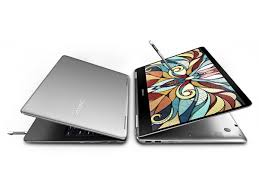 samsung u0027s s pen equipped notebook 9 pro is now available windows