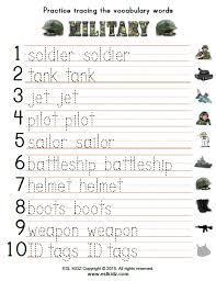 veterans day activities games and worksheets for kids