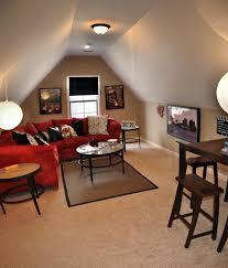 living dream bedrooms for teenage girls attic bedroom