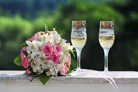 wedding flower packages flower packages