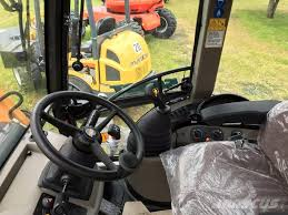 used case 580 st backhoe loaders year 2016 for sale mascus usa