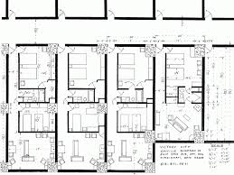 Photography Studio Floor Plans by Bedroom Ideas Music Room Ideas Waplag Studio Type Condo Interior
