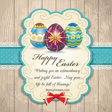best 25 happy easter quotes ideas on happy easter