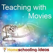 teaching movies