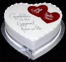cakes delivered birthday cakes delivered 15 best online birthday cake delivery in