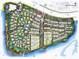 368 best urban planning images on pinterest master plan site