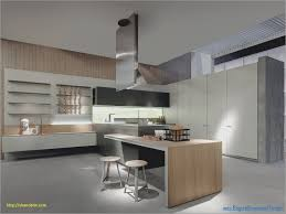 electro cuisine cuisine electro depot meilleur de emejing brico depot cuisine