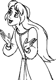 the black cauldron coloring pages wecoloringpage