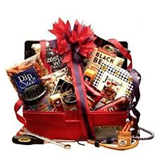 grilling gift basket gourmet grilling gift basket for men great