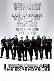 the expendables 2010 movie still the expendables film