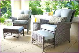Patio Dining Sets Home Depot Awesome Patio Furniture At Home Depot For Outdoor Furniture Home