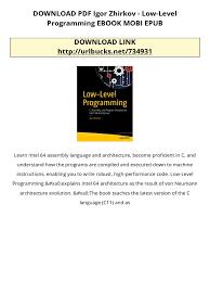 100 rslogix 500 english programming manual allen bradley