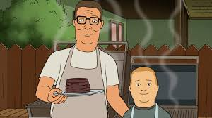 fox in preliminary conversations to revive king of the hill