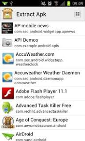 apk extract extract apk 1 1 for android