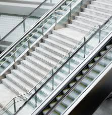 Commercial Handrail Height Code Are You Complying With The Ada U0027s Handrail Requirements