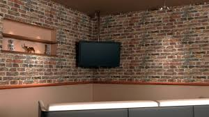 frameyourtv tv mounts u0026 installations