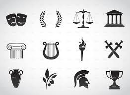 best 25 greek tattoo ideas on pinterest greek symbol tattoos