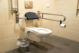 Amazing Disabled Bathroom Accessories Bathroom Bathroom