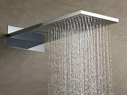 Bathroom Shower Head Ideas Colors Color Changing Shower Head Best For Bathroom Best Home Decor