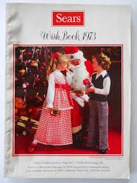 christmas wish book related image wishbook christmas catalog covers