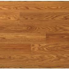 Columbia Laminate Flooring Columbia Laminate Flooring Cadence Click