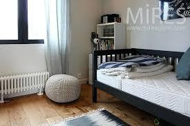 chauffage chambre chauffage d appoint chambre lzzy co