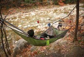 unobstructed scenery hammocks hanging hammocks
