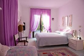 matching colours with pink 25 purple bedroom designs and decor designing idea