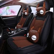 Mustang Interior Accessories Popular Mustang Seats Buy Cheap Mustang Seats Lots From China