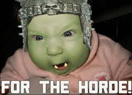 Incoming Baby Meme - crazy mean baby image gallery sorted by oldest know your meme