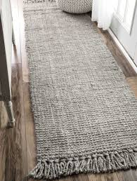 Bathroom Runner Rug Bathroom Runner Rugs Complete Ideas Exle