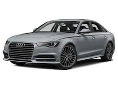 phil audi service certified pre owned audi cars in colorado springs