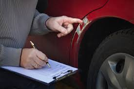 Car Collision Estimate by How Much Does It Cost For An Auto Repair Estimate O Reilly