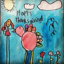 write for a cause this thanksgiving scholastic