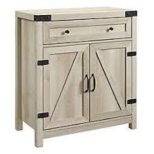 white storage cabinet for kitchen white storage cabinet bed bath beyond