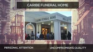 funeral homes in ny caribe funeral home ny 718 444 1818