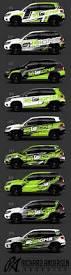 nissan frontier vinyl graphics 171 best 2016 truck wrap images on pinterest vehicle wraps