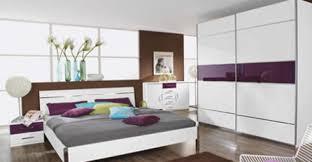 schlafzimmer schiebeschrank schlafzimmer schwebetürenschrank poco einrichtungsmarkt ansehen