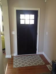 home depot black friday 2016 exterior door our styled suburban life new front door