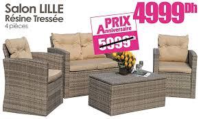cuisine mr bricolage catalogue mr bricolage maroc la promotion du mois juillet 2015 promotion